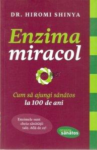 Enzima miracol