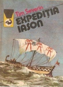 Expeditia Iason
