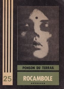 Inchisoarea din Toulon