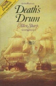 Death's Drum / Toba mortii
