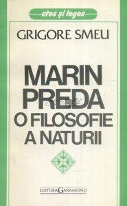 Marin Preda, o filosofie a naturii