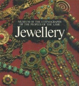 Jewellery / Bijuterii