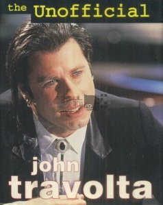 The Unofficial John Travolta