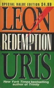 Redemption / Rasplata