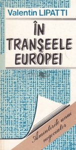 In transeele Europei