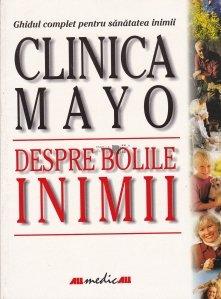 Clinica Mayo