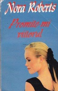 Promite-mi viitorul