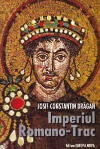 Imperiul Romano-Trac