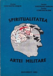 Spiritualitatea artei militare