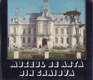 Muzeul de Arta din Craiova