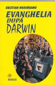 Evanghelia dupa Darwin