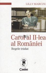 Carol al II-lea al Romaniei