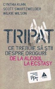 Tripat