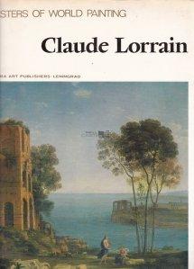 Claude Lorrain
