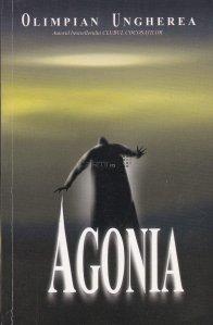 Agonia