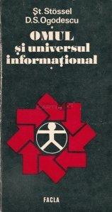 Omul si universul informational