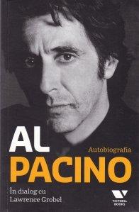 Al Pacino in dialog cu Lawrence Grobel