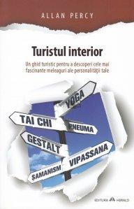 Turistul interior