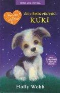 Un camin pentru Kuki