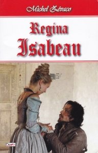 Regina Isabeau