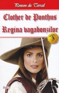 Regina vagabonzilor