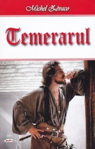Temerarul