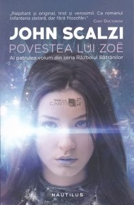 Povestea lui Zoe