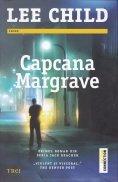 Capcana Margrave