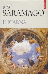 Lucarna