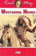 Mustangul Negru