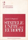 Statele unite ale Europei
