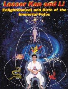 Enlightenment and Birth of the Immortal Fetus / Iluminarea si nasterea fetusului nemuritor