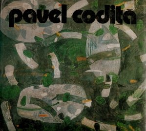 Pavel Codita
