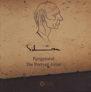Portretistul / The portrait artist