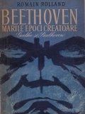 Goethe si Beethoven