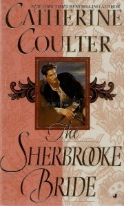 The sherbrooke bride / Mireasa din Sherbrook