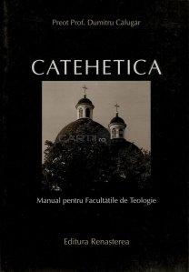 Cathetica