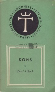 Sons / Fii