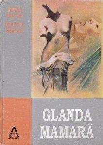 Glanda Mamara