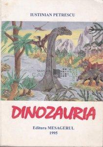 Dinozauria