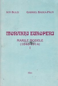 Monarhi europeni