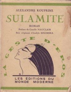 Sulamite