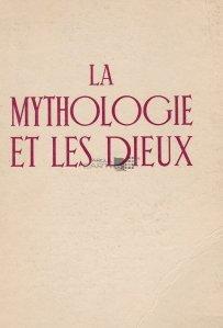 Petite histoire de la mythologie et des dieux / Mica istorie a mitologiei si zeitatilor