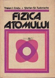 Fizica Atomului
