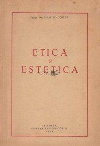Etica si estetica