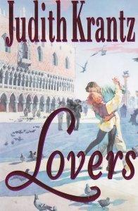 Lovers / Indragostiti