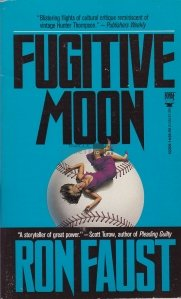 Fugitive Moon