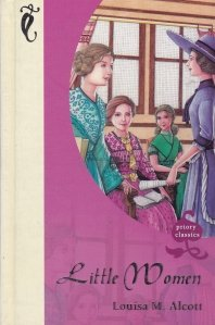 Little women / Micutele domnisoare