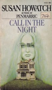 Call in the night