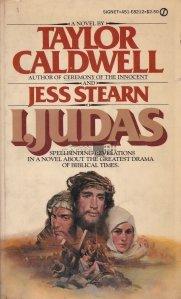 I, Judas / Eu, Iuda
